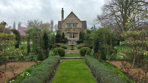 Kathy Brown's Gardens