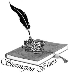 Stevington Writers